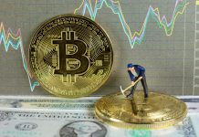 Bitcoin Mining Equipment Nemesis