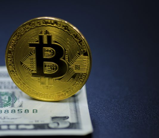Bitcoin Mining Operations Acquisition Agreement