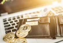 Bitcoin Mobile Payments Access Alliance