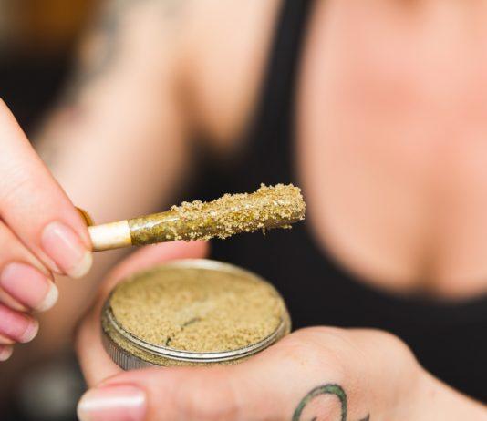 Cannabis Social Media Platform MassRoots Government Contracts