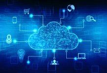Cloud Computing Smart Platforms Infrastructure