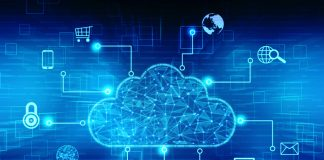 Cloud Computing Smart Platforms Infrastructure