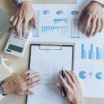 Convertible Debt Stock Sales Agreement Lockup