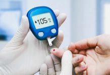 Diabetes Medical Device Video Presentations