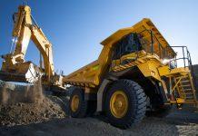 Gold Mining Summer Drilling Assay Results Kyiuk