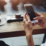 Mobile App New Developments Findit