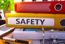 Safety Supply Acquisition Development
