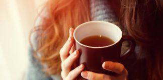Village Tea Company Ecommerce Platform Relaunch