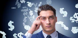 Biotech Financial Restructuring Deals