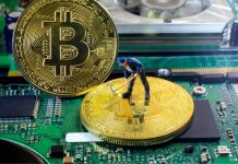 Bitcoin Mining Operations Launch Begin