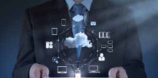 Cloud Computing Convertible Debt Elimination Preferred