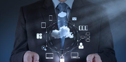 Cloud Computing Convertible Debt Elimination Preferred