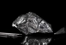 Graphite Mining Battery Manufacturing Definitive Agreement