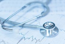 Healthcare Technology Second Milestone Payment