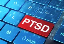 PTSD Trauma Rating Systems Integration