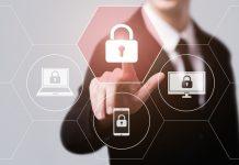 Security Software Telecom Services Provider
