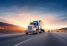 Trucking Body Manufacturer Convertible Note Financing