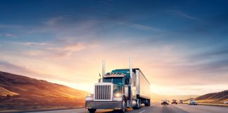 Trucking Body Manufacturer Convertible Note Financing