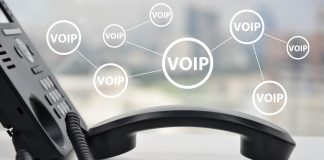 VOIP Pal com Inc Patent Office