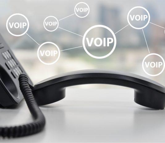 VOIP Pal com Inc Patent Office