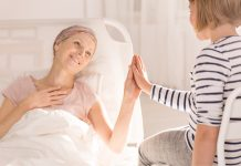 Biopharmaceuticals Cancer Tumor US Patent Third