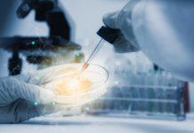 Biotechnology Shareholder Letter 2017 Accomplishments