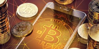 Bitcoin Cryptocurrency Mining Strategy Change Name Change
