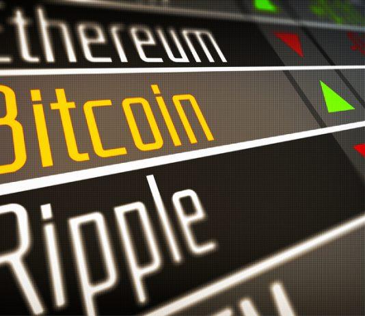 Bitcoin Exchange CryX