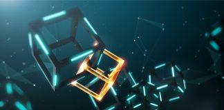 Blockchain Media Rights Partnership Development