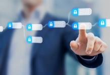 Blockchain Security Development Com-Guard.com, Inc.
