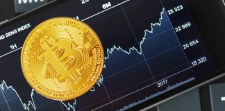 Cryptocurrency ReDomicile Change Name