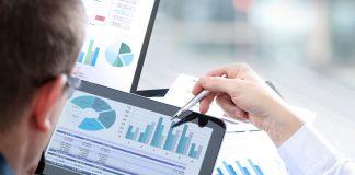Emerging Growth Development Company