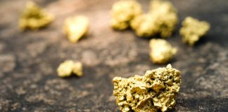 Gold Mining LOI Nearing Definitive Agreement