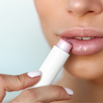 Lip Balm Product Launch Initial Orders
