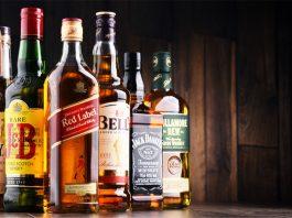 Liquor License Mexican Restaurant Arkansas