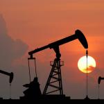 Oilfield Construction Term Sheet Elite Group