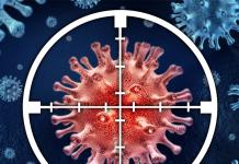 Propanc Biopharma Cancer Human Trials Begin 2018