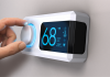 Smart Thermostat Introduction