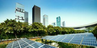 Commercial Energy Efficiency Solar Tax Bill