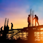 Construction AAA Assets Acquisition NVC Fund