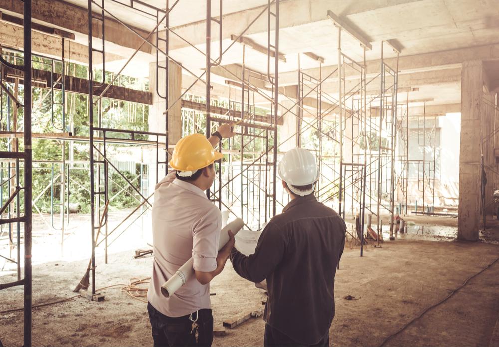 Construction loi asset purchase agreement victura emerginggrowth construction loi asset purchase agreement victura platinumwayz