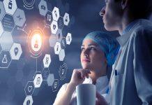 Medical Technology ORHub Warrants Exercise