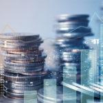 NonToxic Funding Canadian Institutional Investors