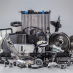 OEM Auto Parts Recycling Corp Updates