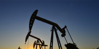 Oil And Gas Acquisition LOI Agreement Texas