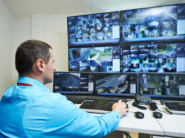 Remote Monitoring Business Strategy Shift