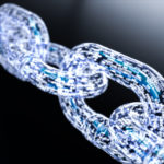 Look for Emerging Growth in Blockchain Technology