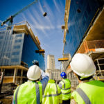 Construction Holding Company Debt Elimination