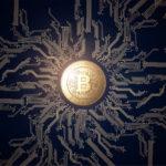 Crypto Assets Joint Venture Banking Platform News