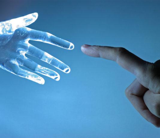 Gopher Protocol AI Mesh Technology